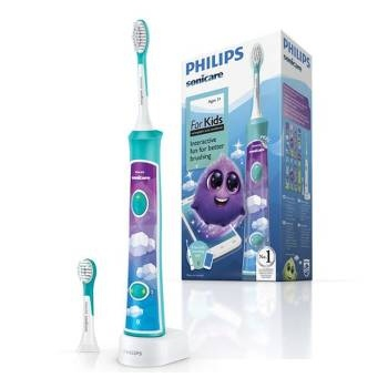 Sonicare For Kids Philips